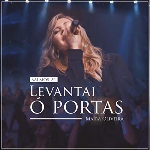 Maíra Oliveira