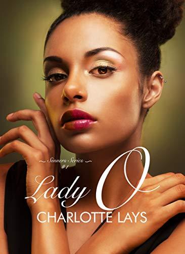 Lady O (NY Sinners Series Vol. 1)