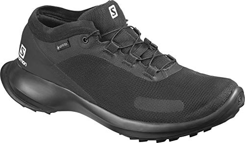 Salomon Sense Feel GTX W
