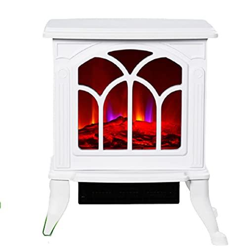 HOBEKRK Calefacción Ceramico Electrico...