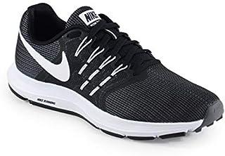 0c730e8f8d0 Tênis Nike WMNS Run Swift Preto Branco - 909006-001