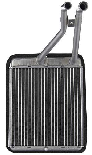 Spectra Premium 93024 Heater