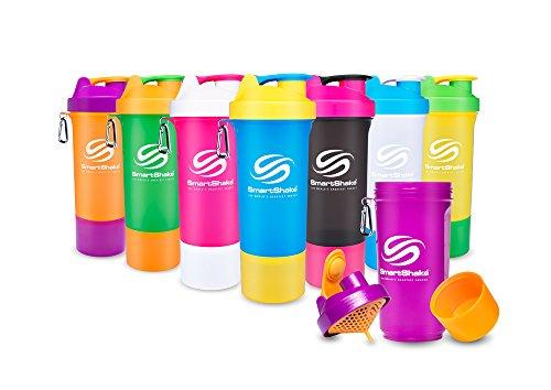 SmartShake(スマートシェイク)『スマートシェイクスリムSmartShakeSlim』