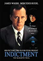 Indictment: the Mcmartin Trial [DVD]