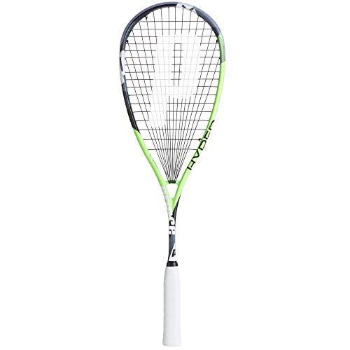 Prince Hyper Elite 500 Squash Raqueta (Varias Opciones)
