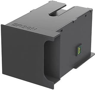 EPSON Ink Maintenance Box for WorkForce 3520/3530/3540/3620/7010/7510/7520/7110/
