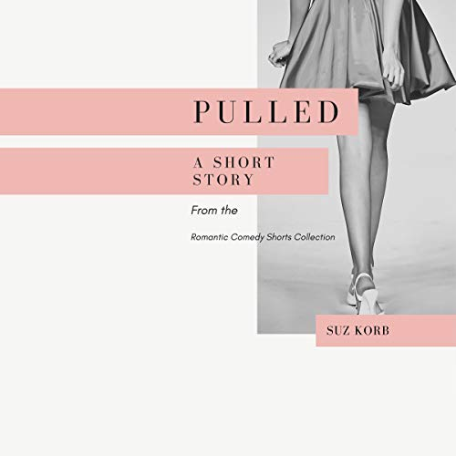 Pulled Audiobook By Suz Korb cover art