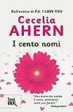 I cento nomi (Italian Edition)