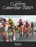Cycling Calendar 2021