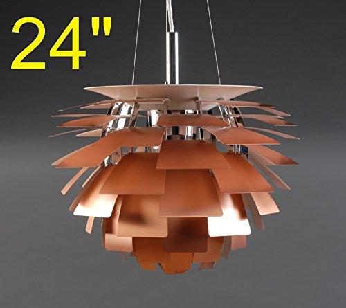 Decomust Aluminum 24