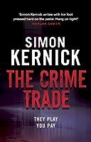 The Crime Trade (Tina Boyd)