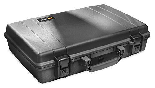 Pelican 1490 Hard Case with Foam