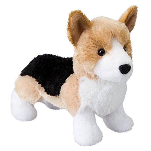 Stuffed Corgi Amazon Com