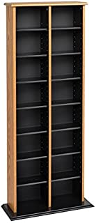 Best vhs tape cabinets Reviews