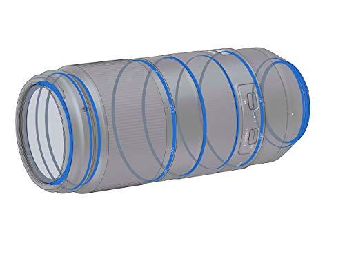 TAMRON『100-400mmF4.5-6.3DiVCUSD(A035E)』