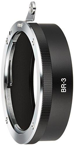 Nikon Br-3 Adapter Ring