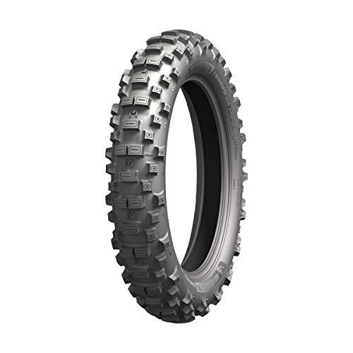 140 80 18 tire - 6