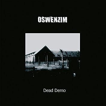 Dead Demo - EP
