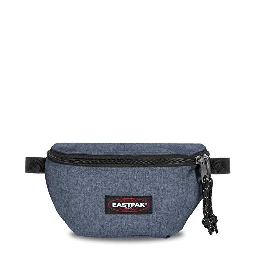 Eastpak Padded Pak'R Sac Scolaire, 42 cm, Escaping Pines