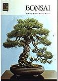 Bonsai (Color books (29))