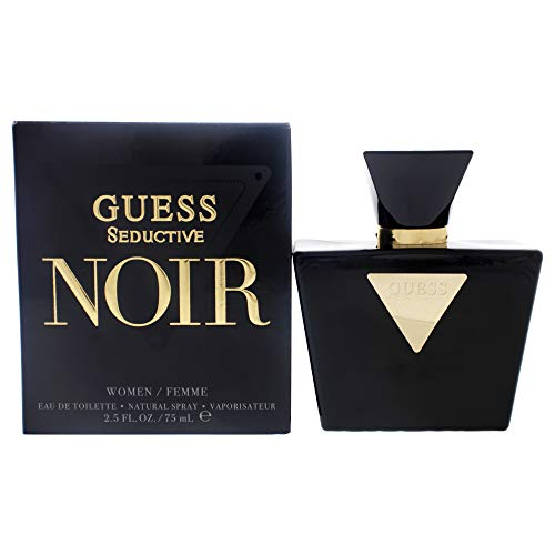 guess parfum fabricante GUESS