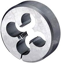 Dormer F300 Hss Circular Split Dies Metrisch grof 8.0 X 1.25 1 5/16 Od