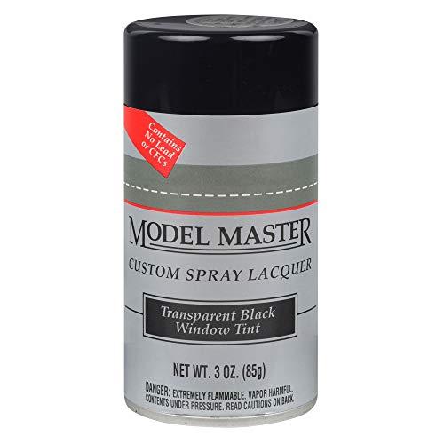window tint spray paint - 6
