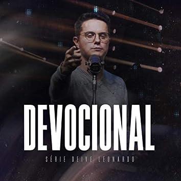 Devocional (Ao Vivo)