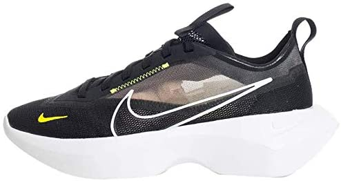 Nike Womens Vista Lite Running Trainers Ci0905 Sneakers Shoes