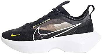 Nike Vista Lite Running Trainers Women's Sneakers Shoes