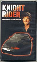 Knight Rider Collector's Edition: Knight Of The Juggernaut