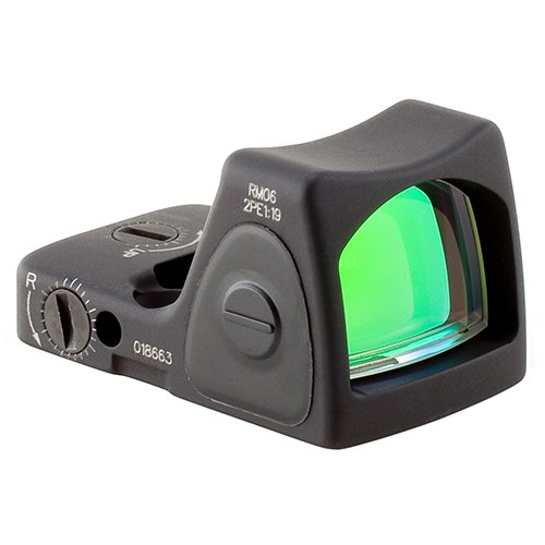 Trijicon RMR Type 2