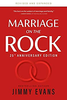 Best marriage on the rocks Reviews