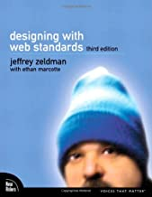 Best designing with web standards 3rd edition Reviews