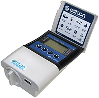 Galcon 8054 AC-4S 4-station Indoor Irrigation Controller