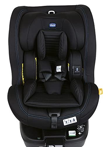 Seat3Fit i-Size Airink Air - Silla de coche