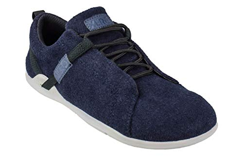 Xero Wool Pacifica Minimalist Shoes