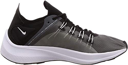 NIKE Exp-x14, Zapatillas de Gimnasia para Hombre