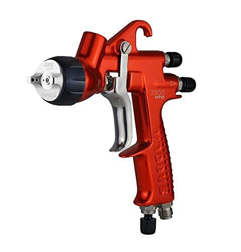 Pistola Sagola 3300 GTO Gravedad - 1.3 [3300 EVO]