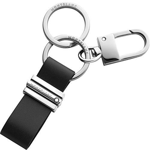 Brand: Montblanc Color: Negro (Schwarz) Talla/Tamaño: 12 centímetros