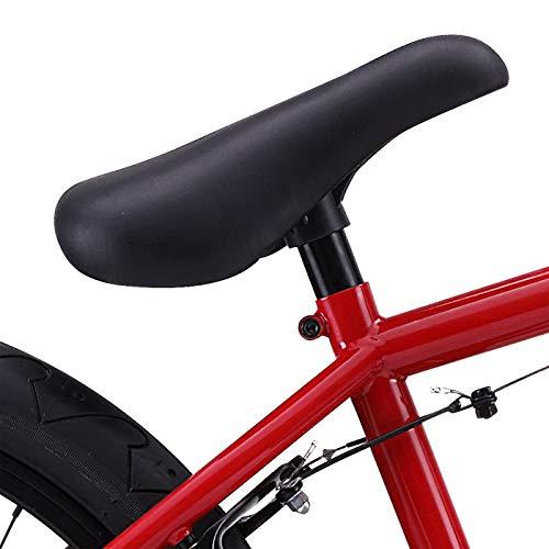41QVBSS CkL 20 Best BMX Bikes [2020]