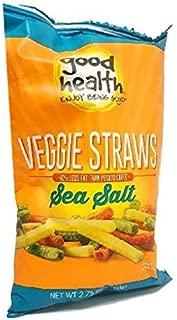 Best good health store Reviews