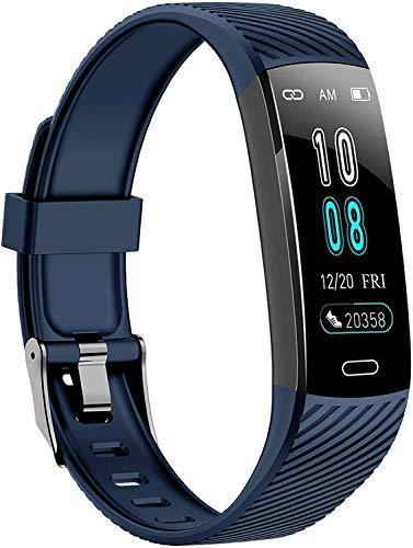 Fitness Trackers-Activity Tracke...