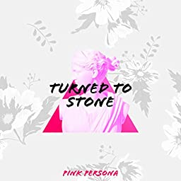 Pink Persona On Amazon Music Unlimited