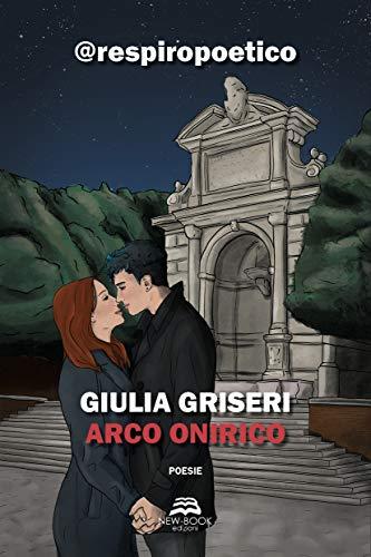 Arco Onirico