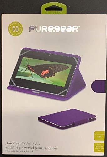 Tablet 9 Pulgadas  marca PureGear