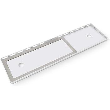 【日本正規代理店品】Twelve South MagicBridge for Magic Trackpad 2 & Keyboard マジックブリッジ TWS-KY-000003