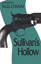 Best history of sullivan's hollow Reviews