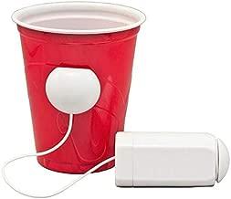 Origaudio Rock-it 3.0 - Turn Any Hollow Object into a Speaker! - As Seen On Shark Tank