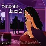 Smooth Jazz 2...